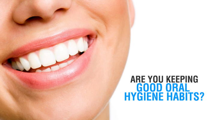 gum disease treatment sanjose